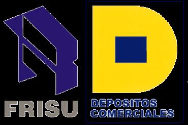 www.frisu.com